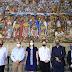 Promueve Puebla Alianza Regional por el Turismo y la Cultura en Tlaxcala