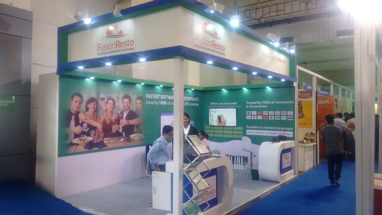 Exhibition Stand Builders Bangalore : Exhibition stand builder mumbai ~ exhibition stall designer
