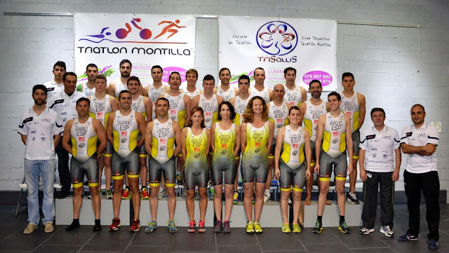 triatlón-andalucía-clubes
