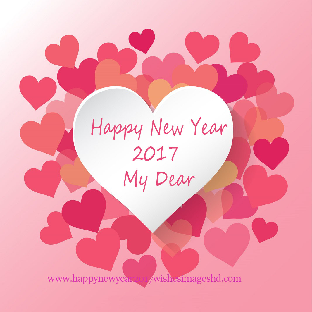 Image result for New Year Wishes Quotes 2017 for Lovers
