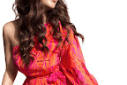 Nabha Natesh Glam Pics-thumbnail-cover