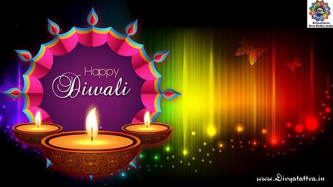 Best Diwali Celebrations HD Wallpapers Latest Download Free & Latest HD Diwali