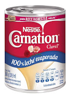 https://super.walmart.com.mx/Leche/Leche-evaporada-Nestle-Carnation-Clavel-la-original-360-g/00750105861106