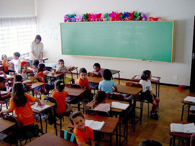 Kumpulan Soal Pelajaran