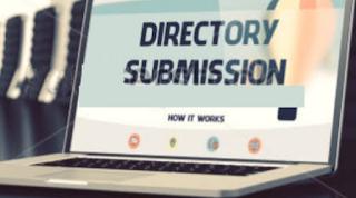 2 Hal Yang Harus Anda lakukan dan jangan lakukan sebelum Anda memasukkan ke direktori artikel