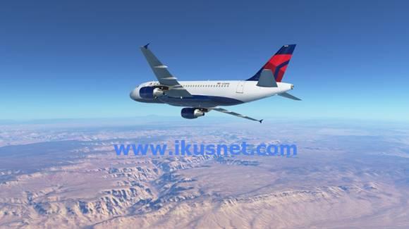 Download Infinite Flight Simulator Mod Apk Indonesia