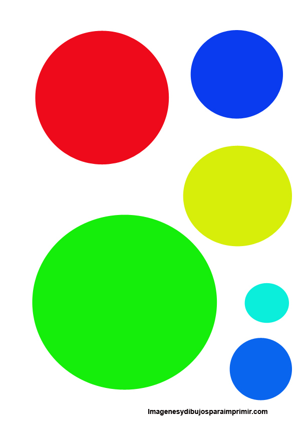 "Blank Venn Diagram 3 Circles 1978 Cb750 Wiring Search Results For ""circles Template Print"" – Calendar 2015"