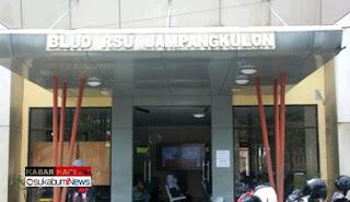 RSU Jampangkulon