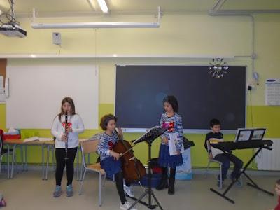 JORNADA MUSICAL P5B