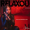 Malunne - Relaxou | Baixar mp3