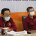 369 ASN Dilaporkan Langgar Netralitas Jelang Pilkada