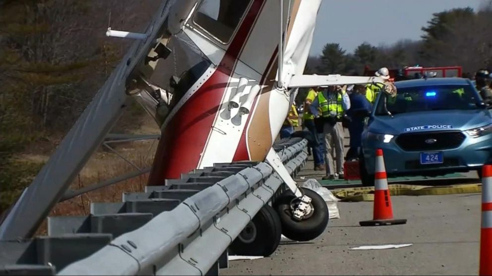 Kathryn's Report: Cessna 140, N2414N: Accident occurred