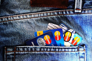 tips for credit card and debit card