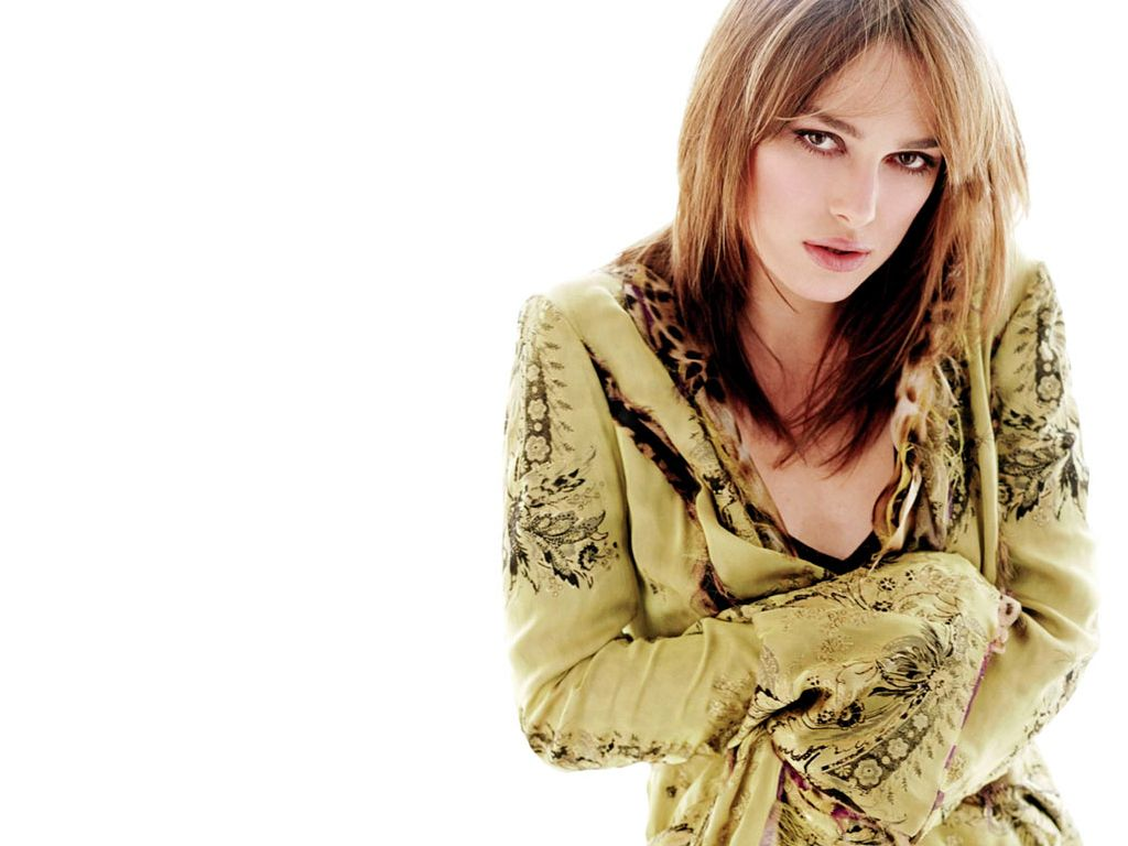 Keira Knightley Hot Pictures, Photo Gallery  Wallpapers-8228
