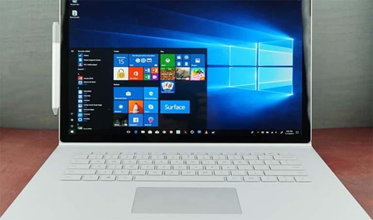 Windows 10 Build 18945 Telah Diluncurkan Ke Insider Dengan Fitur Baru