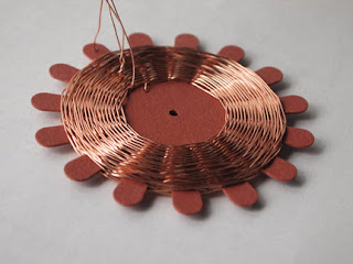 coil,coins,9 spider coil,spider,search coil,metal detector,spiderweb coil,spiral coil,pi,fighter coil,speaker field coil,voice coil,detector,pi detector,field coil speaker,3dss coil,metal detector coil,new search coil,pi metal detector circuit,what's a field coil,basket-weave coil,pi metal detector,coils,capacitors and coils,metal detecting,surf 1.2 pi metal detector,pi filter,discrimanting pi detector