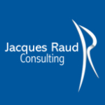 Global Account Manager Engineering H/F - Vincennes, France