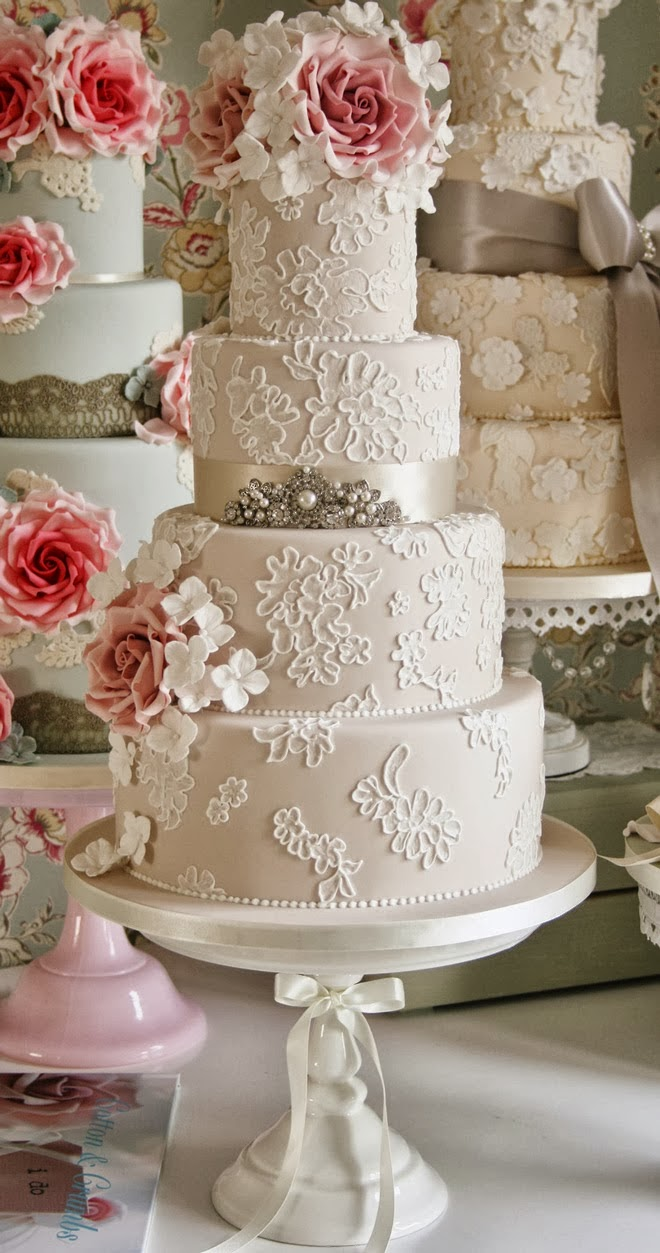 wedding cakes com best wedding cakes of 2013 the magazine 24101