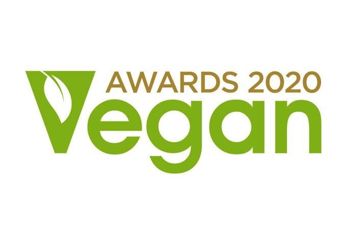 Τα Vegan Awards διοργανώνονται για πρώτη φορά στην Ελλάδα