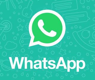 Whatsapp kini memberikan fitur terbarunya untuk pengguna iOS. Berikut penjelasan 2 fitur terbaru dari whatsapp untuk pengguna iOS.