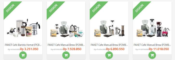 harga-mesin-kopi-otten-coffee