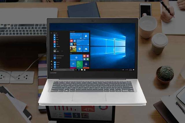Lenovo_Ideapad_S130