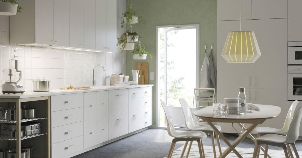 cara merawat lemari dapur agar awet informasi harian online. Black Bedroom Furniture Sets. Home Design Ideas