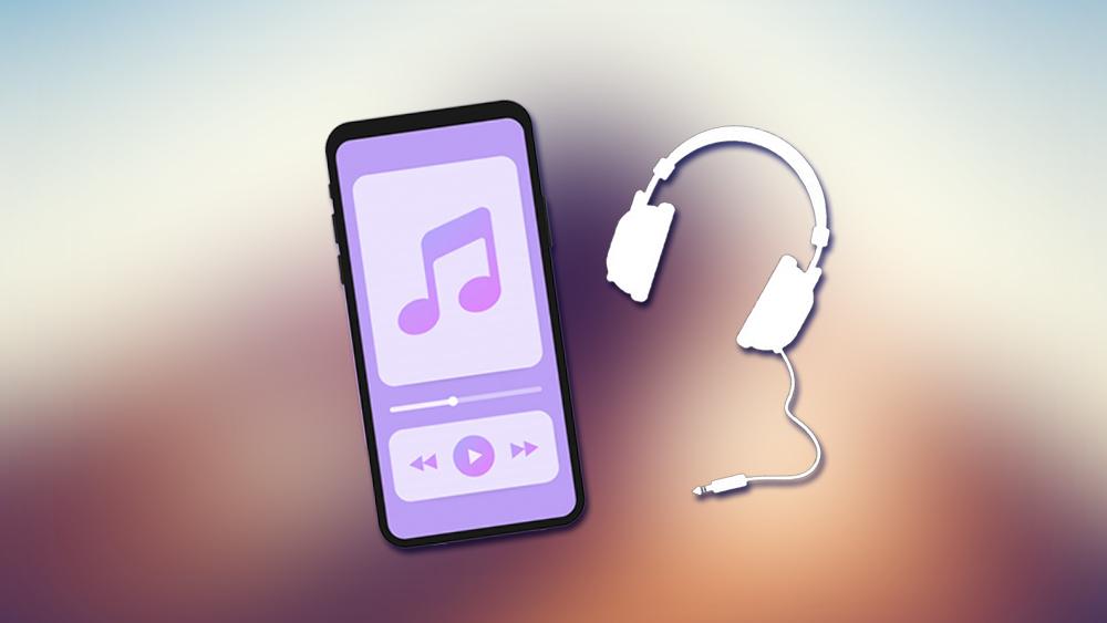 7 Situs Download Lagu MP3 Terbaik ԁаn Gгаtіѕ