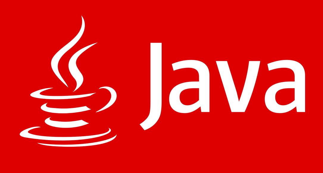لغة البرمجة Java