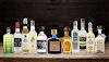 Processo de produção da Tequila
