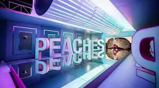 Justin Bieber - Peaches Lyrics (ft. Daniel Caesar & GIVEON)
