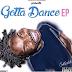 DOWNLOAD Mp3: Naira Marley - Stupid Dance