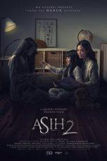 Asih 2 (2020)