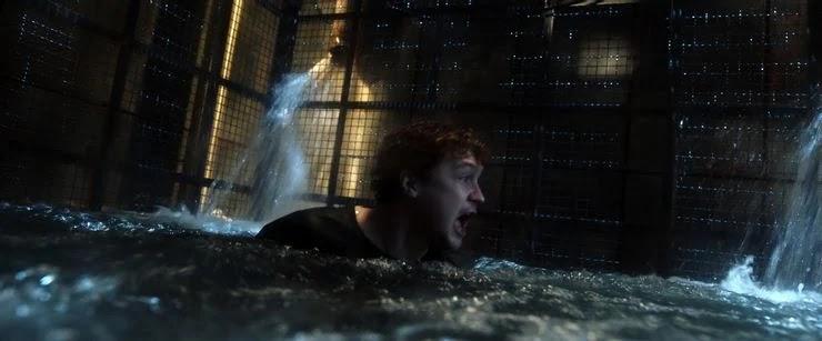 «Клаустрофобы 2» - первые кадры и описание сюжета фильма ужасов - 05