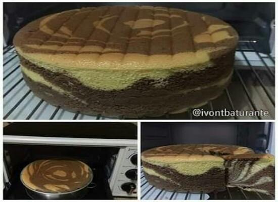 https://rahasia-dapurkita.blogspot.com/2017/01/ogura-cake-zebra.html