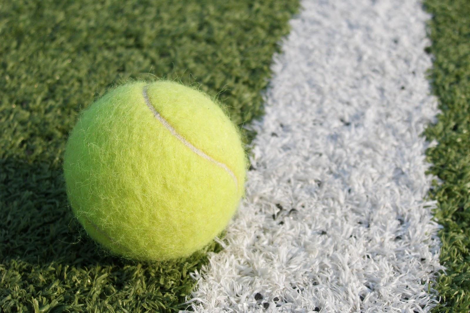 Gem, set i mecz, czyli skuteczne szkolenia medialne