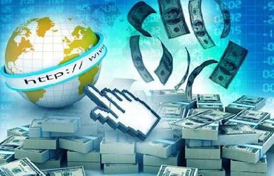 Lo Necesario Para Ganar Dinero Por Internet