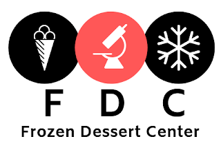 https://foodsci.wisc.edu/frozendessertcenter/conference.php