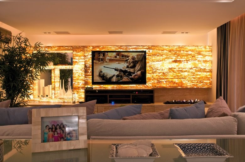 Pin by steven on TVs Pinterest Texture walls, Marbles and - concrete wall design example