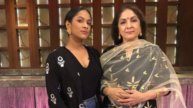 neena-gupta-turns-hairstylist-for-her-husband-and-cut-his-hair