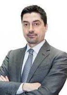 Pietro Adduci, amministratore delegato di Tecma Solutions