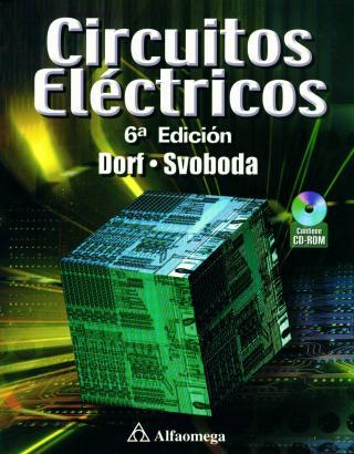 circuitos electricos dorf pdf