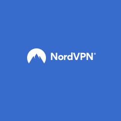 Nord VPN - CUPOM DE DESCONTO ESPECIAL
