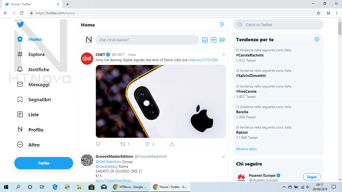 Twitter-nuovo-layout-desktop
