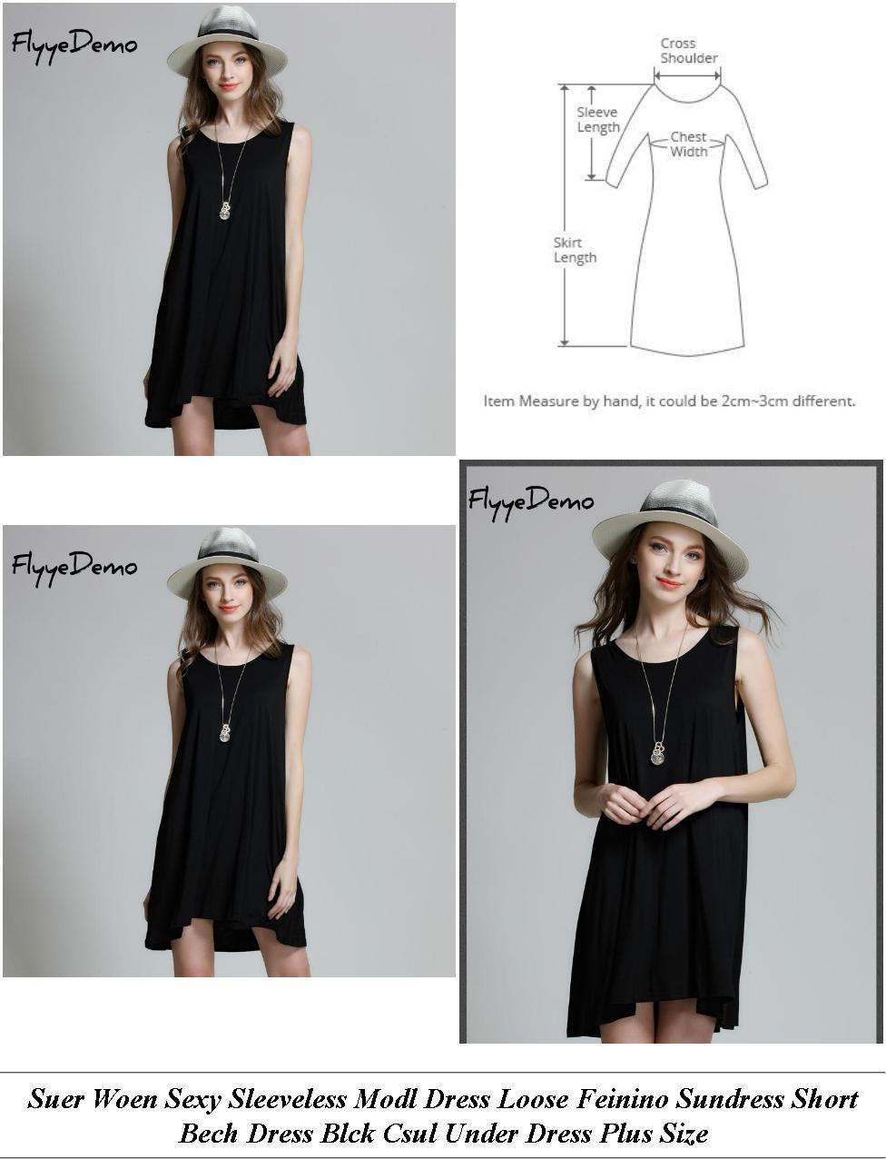 Junior Prom Dresses - Sale Store - Ladies Dress - Cheap Womens Summer Clothes
