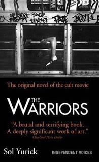 The Warriors - KindleGarten