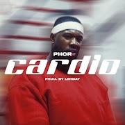"Phor - ""Cardio"" (Video)"