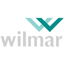 Logo Wilmar International