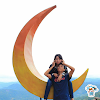 Keindahan Wisata Rumah Pohon Pabangbon Leuwiliang Bogor Jawa Barat Kekinian