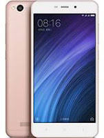 Xiaomi Redmi 4A Flash File Download